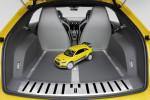 Audi-TT Offroad Concept 2015 Фото 09