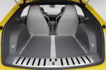 Audi-TT Offroad Concept 2015 Фото 10
