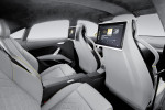 Audi-TT Offroad Concept 2015 Фото 14