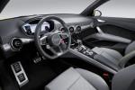Audi-TT Offroad Concept 2015 Фото 15