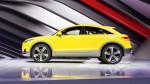 Audi-TT Offroad Concept 2015 Фото 19