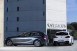 BMW-1-Series 2015 Фото 01
