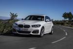 BMW-1-Series 2015 Фото 02