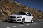 BMW-1-Series 2015 Фото 03