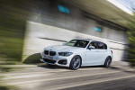 BMW-1-Series 2015 Фото 05
