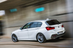 BMW-1-Series 2015 Фото 06