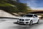 BMW-1-Series 2015 Фото 07