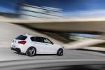 BMW-1-Series 2015 Фото 08