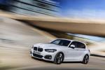 BMW-1-Series 2015 Фото 10
