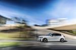 BMW-1-Series 2015 Фото 11