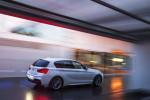 BMW-1-Series 2015 Фото 13