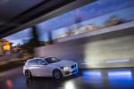 BMW-1-Series 2015 Фото 14