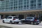 BMW-1-Series 2015 Фото 15