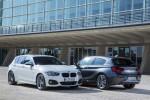 BMW-1-Series 2015 Фото 16