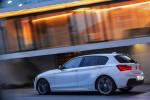 BMW-1-Series 2015 Фото 17