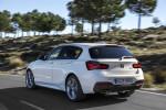 BMW-1-Series 2015 Фото 18