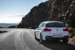 BMW-1-Series 2015 Фото 19