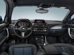BMW-1-Series 2015 Фото 20