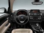 BMW-1-Series 2015 Фото 23