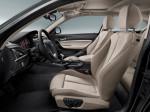 BMW-1-Series 2015 Фото 24