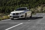 BMW-1-Series 2015 Фото 25