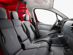 Citroen Berlingo 2015 Фото 02