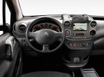 Citroen Berlingo 2015 Фото 04