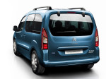 Citroen Berlingo 2015 Фото 06