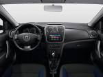 Dacia Laureate Prime Edition 2015 Фото 02