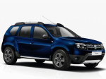 Dacia Laureate Prime Edition 2015 Фото 04