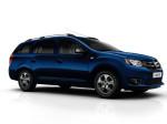 Dacia Laureate Prime Edition 2015 Фото 05