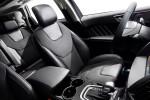 Ford Edge Sport 2015 Фото 02