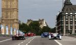Формула E в Лондоне 2015 Фото 02
