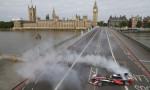 Формула E в Лондоне 2015 Фото 03