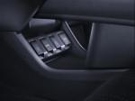 Honda HR-V 2015 Фото 01