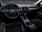Honda HR-V 2015 Фото 04