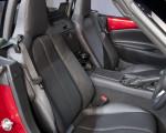Mazda MX-5 2016 Фото 01