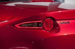 Mazda MX-5 2016 Фото 06