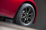 Mazda MX-5 2016 Фото 07