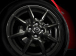 Mazda MX-5 2016 Фото 09