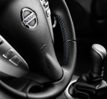 Nissan Note N-Tec Special Edition 2015 Фото 02