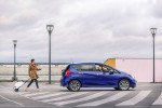 Nissan Note N-Tec Special Edition 2015 Фото 06