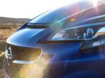 Opel Corsa OPC 2015  Фото 03