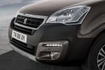 Peugeot Partner 2015 Фото 3