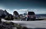 Peugeot Partner 2015 Фото 4