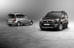 Peugeot Partner 2015 Фото 9