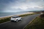 Range Rover Evoque 2016 Фото 04