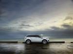Range Rover Evoque 2016 Фото 11