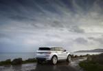 Range Rover Evoque 2016 Фото 14