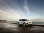 Range Rover Evoque 2016 Фото 16